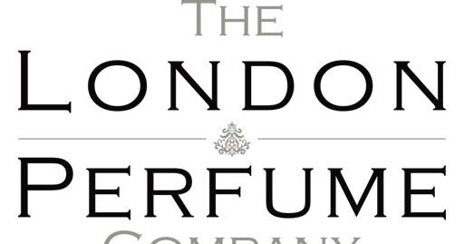 Toxylicious: The London Perfume Company