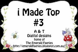 http://emeraldfaeries.blogspot.com/2014/08/challenge-58-pearls-swirls.html
