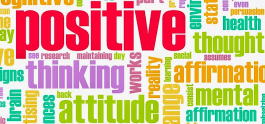 Are You Asking What are Positive Affirmations? ~ How to Change Your Life Now