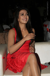 Actress Catherine Tresa Unveils Intex Air Conditioners  0224.jpg