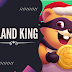 Island King Free Spins Link
