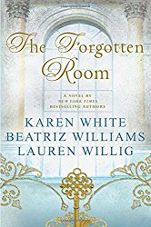 https://silversolara.blogspot.com/2016/01/the-forgotten-room-by-karen-white.html