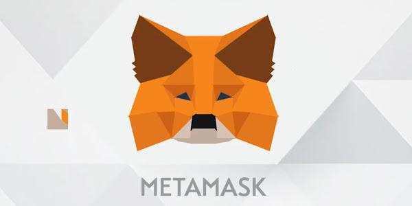 Cara Membuat Dompet MetaMask
