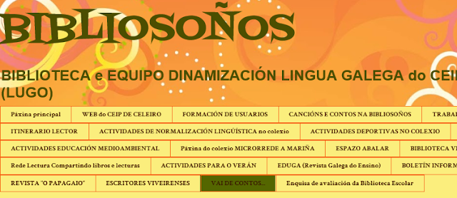 http://pedrosalatas.blogspot.com/p/vai-de-contos.html