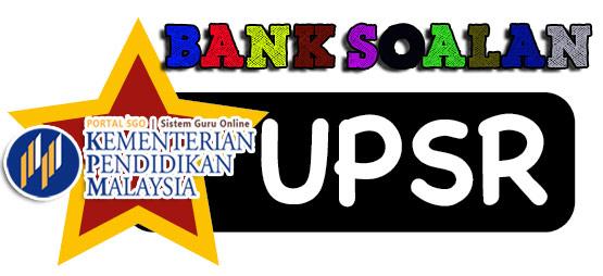 Bahan Kecemerlangan UPSR 2015 BK 12 Negeri Terengganu Bahasa Inggeris 1