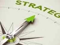 Strategi Bisnis Musiman Menyambut Lebaran