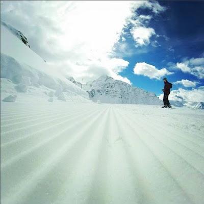 tabara-ski_verbier