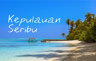 Objek Wisata Di Jakarta Paling Populer