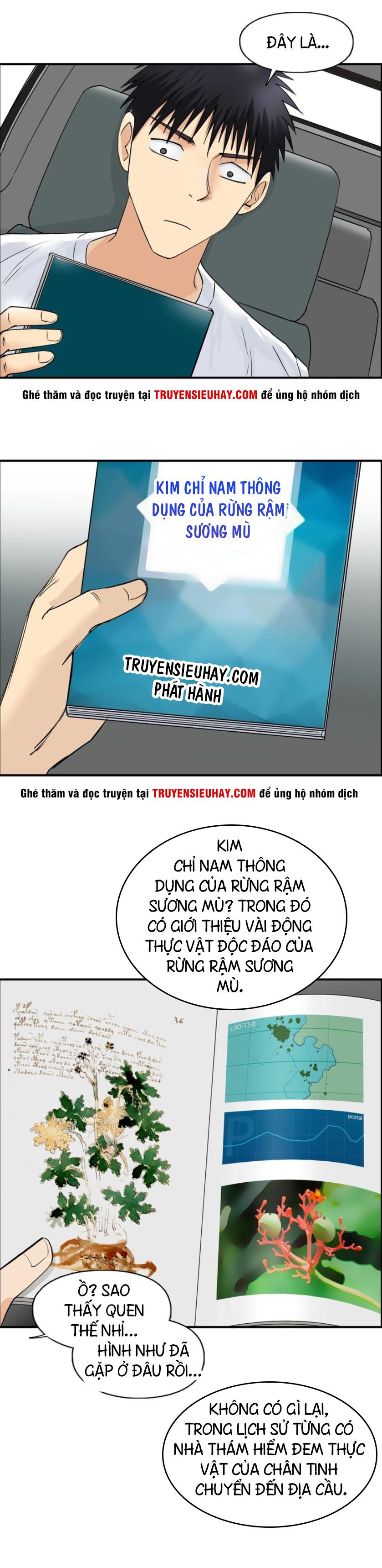 Siêu Năng Lập Phương Chapter 117 video - Hamtruyen.vn