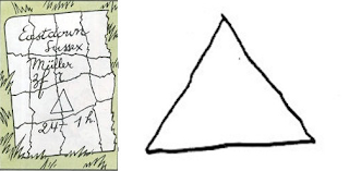 http://alienexplorations.blogspot.co.uk/2017/06/triangle-reference-in-tintin-and-black.html