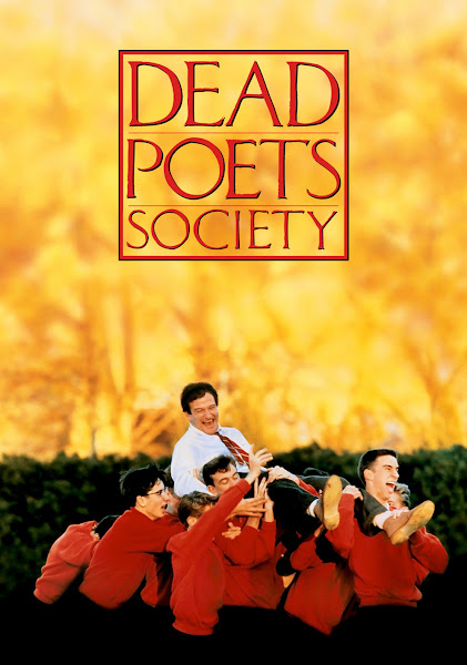 Dead Poets Society 1989 English 720p BluRay