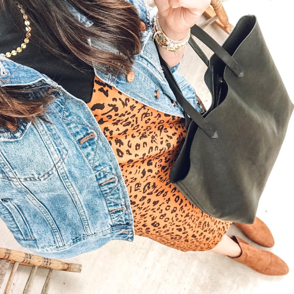 style on a budget, instagram roundup, fall fashion, north carolina blogger, what to buy for fall, fall outfit ideas