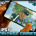 TOP-3 BEST PSP CRICKET GAMES OF FOR ANDROID | BEST PSP CRICKET GAMES 2019
