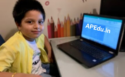 Microsoft Kid