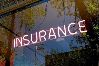 How Does Insurance Work?