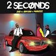(Music) IVD ft. Davido x Peruzzi - 2 SECONDS
