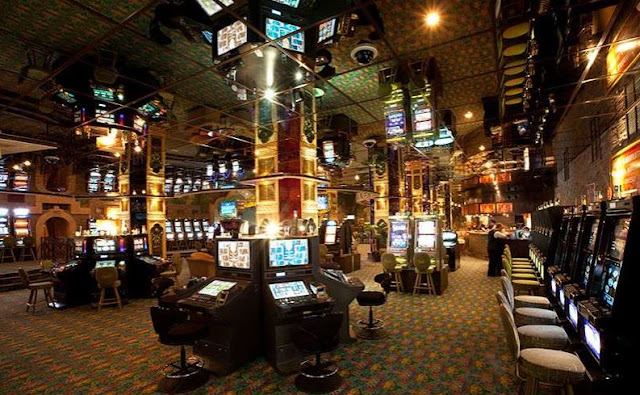 best hotel casino resort yerevan armenia offers tournaments jackpot lotteries