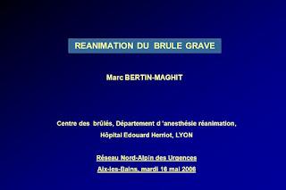 REANIMATION DU BRULE GRAVE .pdf