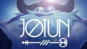 Jotun PC Game Download