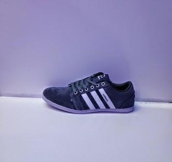 Sepatu Adidas Neo, beli Sepatu Adidas Neo, sepatu Adidas Neo terbaru 2014, Sepatu Adidas Neo, toko online sepatu murah, Sepatu Adidas Neo, grosir sepatu running, sepatu casual, sepatu online murah.