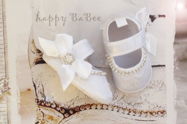 http://happy-babee.de/newborn-baby-outfits-photo-props/schuhe/