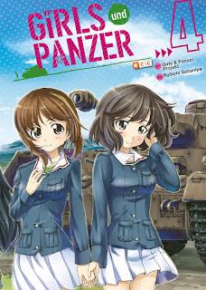 https://nuevavalquirias.com/girls-und-panzer.html