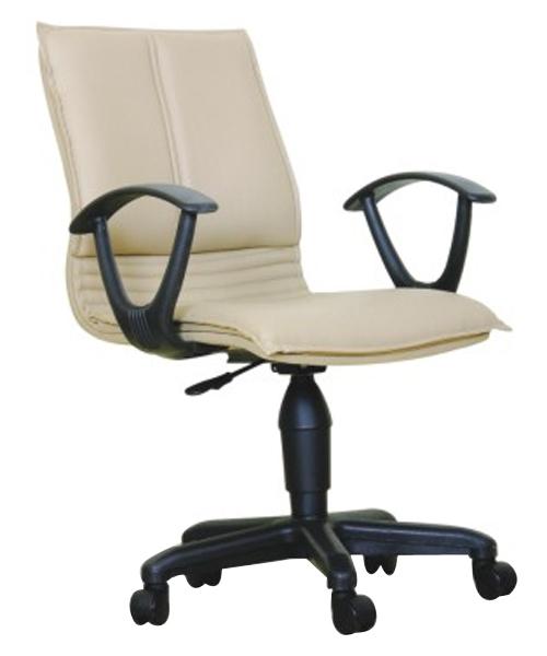 Tránh đặt ghế tại nơi có độ ẩm cao khiến ghế da văn phòng không còn mềm mại, nhanh chóng xuống cấp