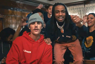 Amahiphop: Top 30 Videos Of  February 2020 Feat. Meek Mill, Justin Bieber, Wiz Khalifa and More