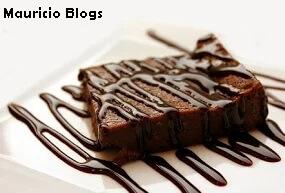 como preparar brownies facilmente