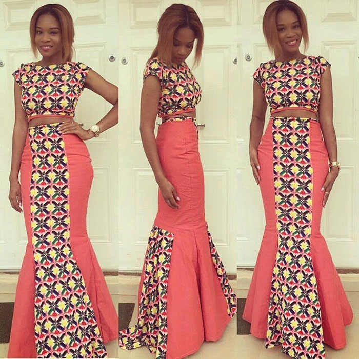 ankara-skirt-and-blouse-1