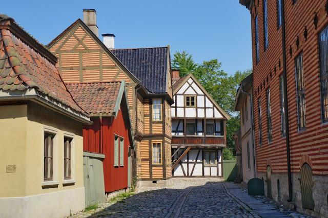 O que fazer em Oslo: dicas práticas para visitar a capital da Noruega
