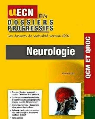 Neurologie - UECN en dossiers progressifs.pdf