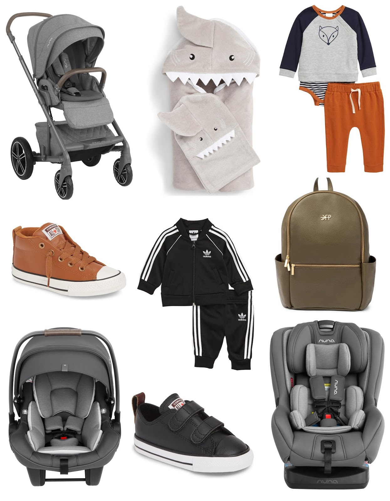 837ddc97b A Little Bit etc.: A Few Must Have Baby/Kid Items To Buy From the ...