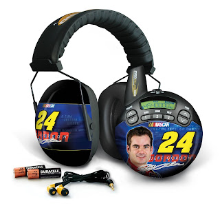 best scanner for nascar, used racing radios for sale, buying scanners, nascar racing scanners, nascar sirius drivers channels, racing scanner rentals, race scanner rentals, re racing radios, 800 frequency scanner, nascar driver radio frequencies, scanner headphones, nascar police scanner, best scanner for nascar races,
