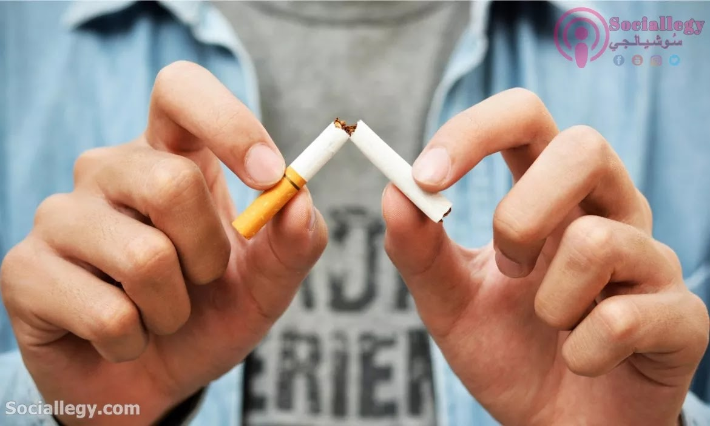 مخاطر التدخين وحقائق عنها