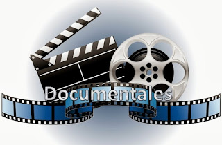 Documentales imprescindibles