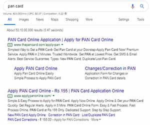 Your First Google Ads Campaign,what is google ads