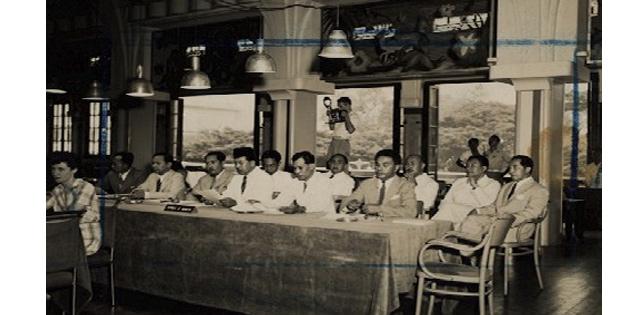 Isi Perjanjian Roem-Royen (17 April-7 Mei 1949)