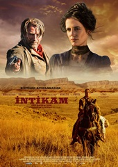 İntikam (2014) 720p Film indir