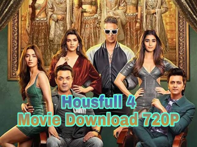 housefull-4-movie-download-in-720p