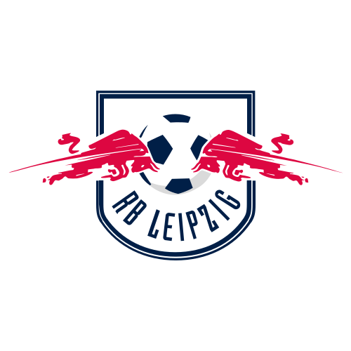 Update Full Complete Fixtures & Results RB Leipzig 2017-2018