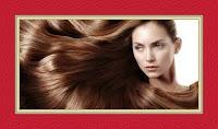 Long Hair Dream Meaning and Interpretations – DREAMLAND