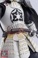 Movie Realization Yumiashigaru Stormtrooper 07