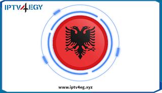 Iptv Albania M3u Playlist Channels