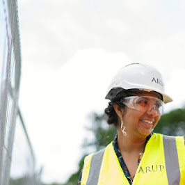 Female engineers earn 25% less wages than male engineers, so what are the reasons behind this?