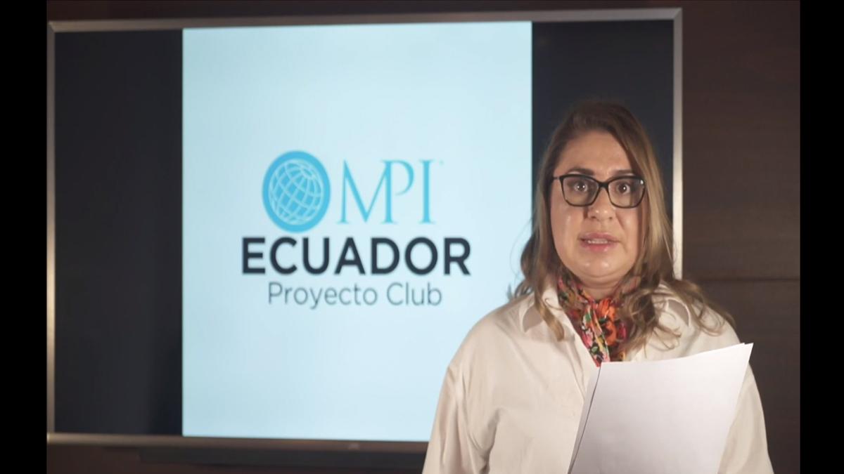 MPI PRESENCIA LATINOAMÉRICA LLEGADA ECUADOR 01