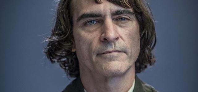 Oferta milionária para Joaquin Phoenix reviver Coringa em duas continuações