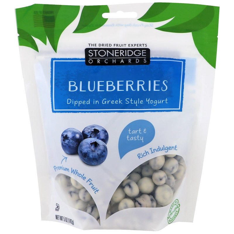 www.iherb.com/pr/Stoneridge-Orchards-Blueberries-Dipped-in-Greek-Style-Yogurt-5-oz-142-g/77642?rcode=wnt909