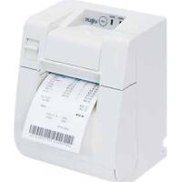 Fujitsu FP-1000 Printer Driver
