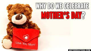Mother's Day 2019 Cover Photos for Google Plus image3